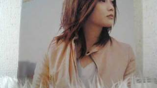 YUI 「Why me」 cover