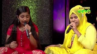 Pathinalam Ravu Season2 Epi134 Part3