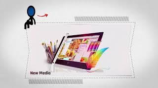 IBC Studio - Video - 3