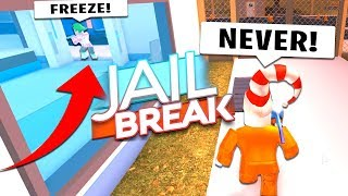 How To Escape Prison Roblox Prison Life 2 0 Minecraftvideos Tv How To Escape Prison Roblox 2017 Minecraftvideos Tv