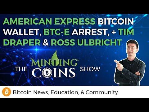 Jk bitcoin prekybos sąskaita