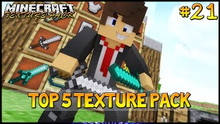 Minecraft Texture Pack PvP Short Sword Huahwi Infinite - Minecraft pvp spiele
