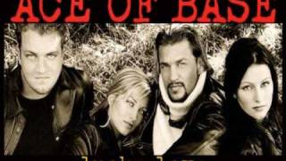 Ace Of Base - Lucky Love (Frankie Knuckles Radio Edit)