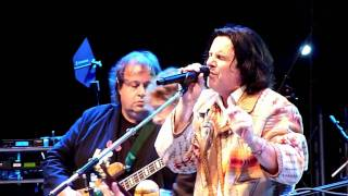 Marillion live @ Loreley 2010 (Don't Hurt Yourself)