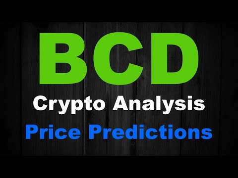 Geriausi bitcoin exchange