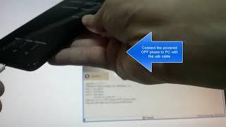6062w alcatel frp bypass - मुफ्त ऑनलाइन वीडियो
