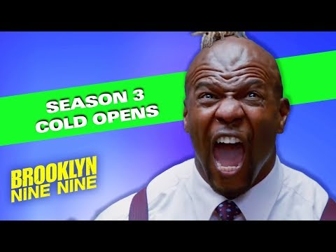 Download Brooklyn Ninenine Season 3 Episodes 2 Mp4 & 3gp