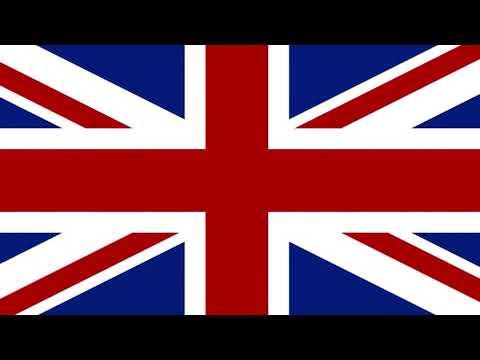, title : 'British National Anthem Lyrics - Full Version - God Save the Queen lyrics'