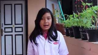 preview picture of video 'G21H Lifebuoy SDN Cimahi Mandiri 1'