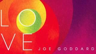 Joe Goddard - Make It Right (feat. Betsy)