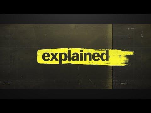 Youtube Trailer Thumbnail
