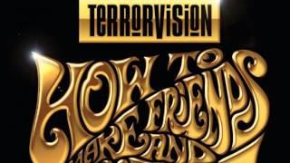 23 Terrorvision - Josephine [Concert Live Ltd]