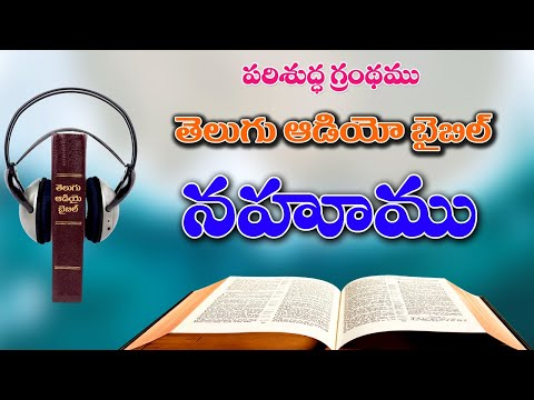 Download Proverbs Nkjv Audio Bible Video 3GP Mp4 FLV HD Mp3 Download