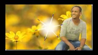 Ethiopian Song By Sisay Aklilu Hoya Hoye