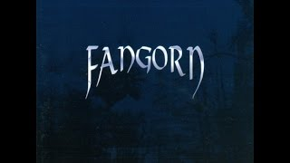 Fangorn - Fangorn (Full album HQ)