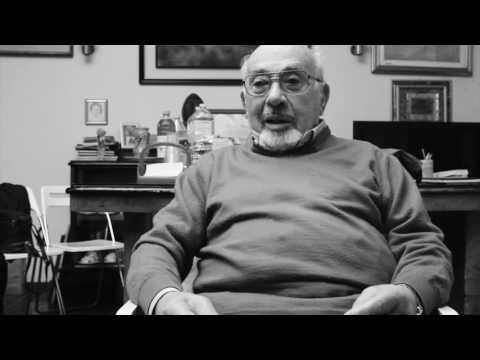 InDIRETTAmente - Documentario sul Negazionismo