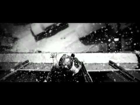 Noir Voir - Noir Voir - 5/4