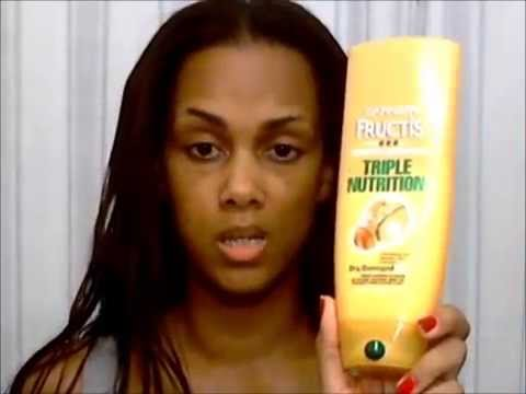 Loreal Hair Care Product 10 1