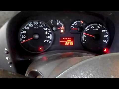 Der Wert des Benzins 98 tjumen
