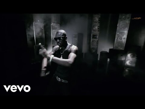 Durella - My Life (Official Music Video)