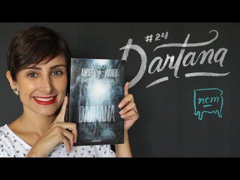 #24 DARTANA