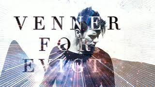 Bjørnskov   Venner For Evigt (Enhanced Remix)