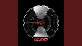 EXO - Damage