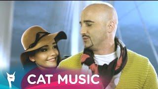 Da Vina Pe VOLTAJ (Official Video)