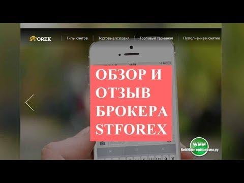 Открытые ордера банков на форексе