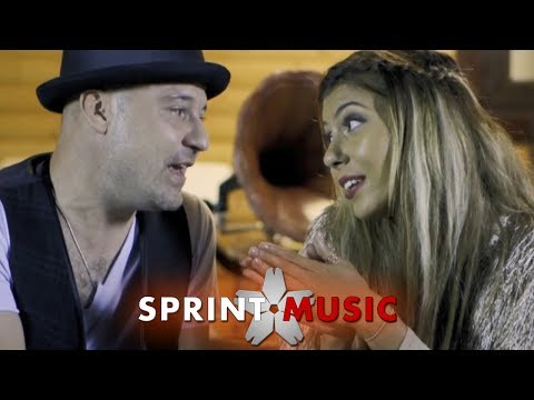 Bere Gratis & Sore – Noapte calda Video