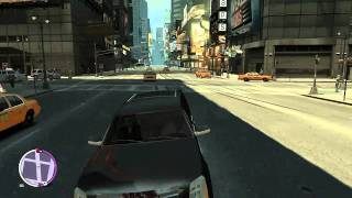 Casino 7777 GTA IV  PC Mods