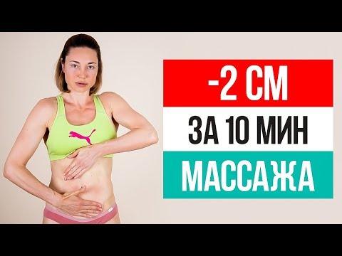 20 kg súlycsökkentő kihívás