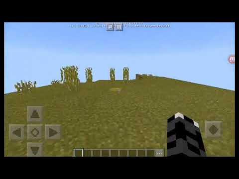 Игры алавар магия