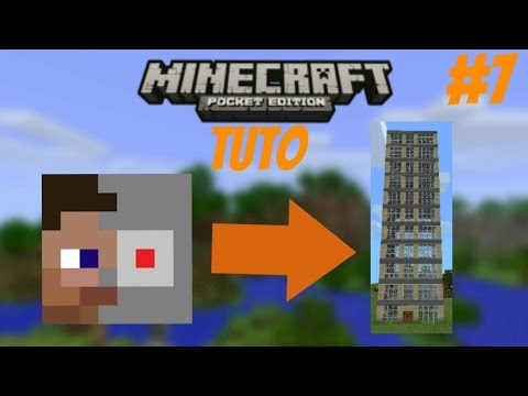 Comment. faire un golem de fer dans Minecraft. Comment. construire un portail vers le Nether dans Minecraft. Détails de l'article. wikiHow est un wiki, ce qui veut dire que de nombreux articles sont rédigés par plusieurs auteur.e.s. Pour créer cet art ...