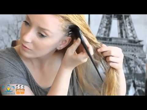 Shampoo di kokliang da risposte di perdita di capelli