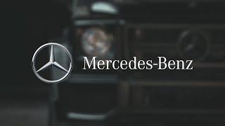 Mercedes-Benz | C43 AMG