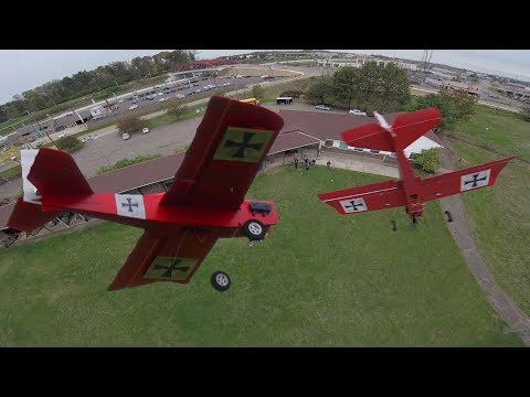 flite-fest-in-florida--vlog0119