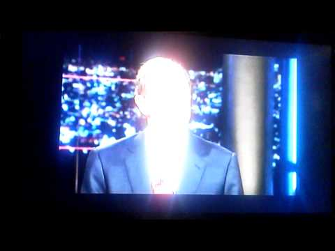 BillMaher pt2/3 OccupyWallStreet& racism today