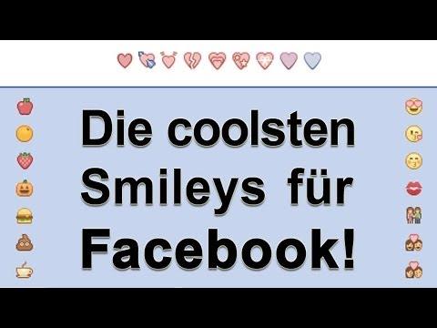smiley pc keyboard