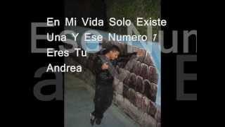 Nuestro Amor Eterno - Luis Fonsi - J y A