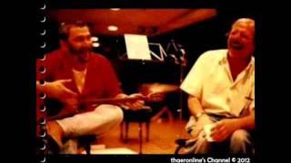 مربى الدلال - زياد الرحباني وجوزيف صقر