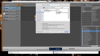 How to Record a Podcast on a Mac