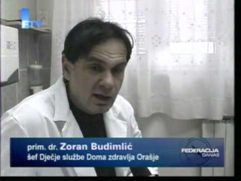 Hemostaza kod pacijenta s dijabetesom tipa 2