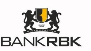 """Проект """"Разумные деньги"""" от Bank RBK"""