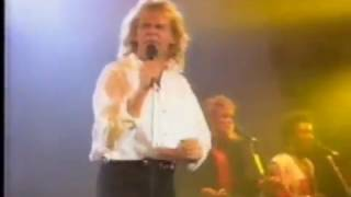 John Farnham | Playing To Win | World  Expo 88