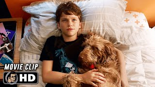 "THINK LIKE A DOG Clip - ""Best Friends"" + Trailer (2020)"