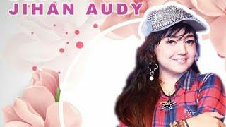 Cinta Terlarang Jihan Audy#lirik