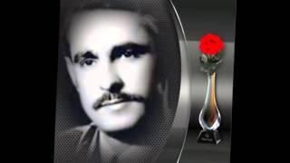 Turhan ÖZEK-Bir Ben Sevdim Gönülden (NİHAVEND)R.G.