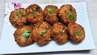 1 கப் பச்சை பயறும் வேர்க்கடலையும் இருந்தா இப்படி செஞ்சு பாருங்க.. / Samayal in tamil / Easy snacks