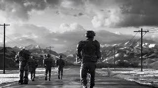 Fallout 4 Intro